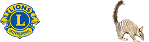 Lions Dryandra Village
