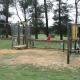 playground_800w