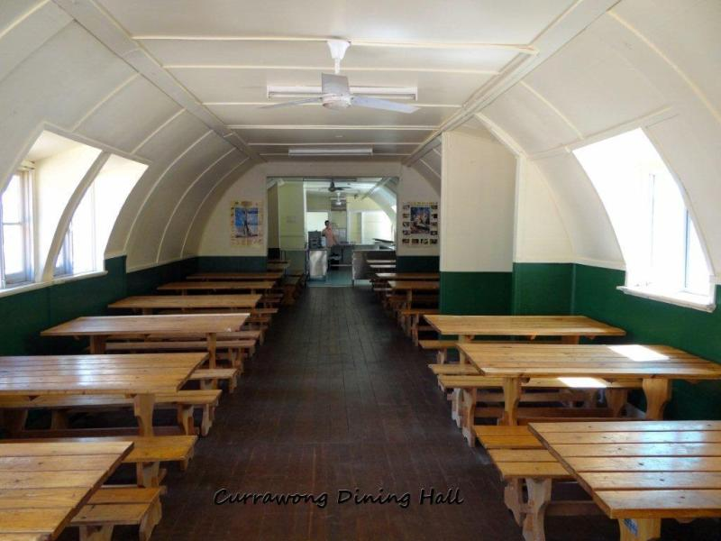 Currawong Dining Hall_lge