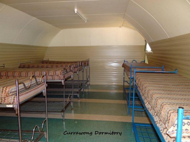 Currawong Dormitory_lge
