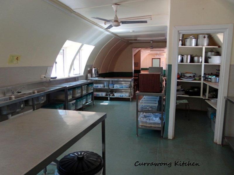 Currawong Kitchen (2)_lge