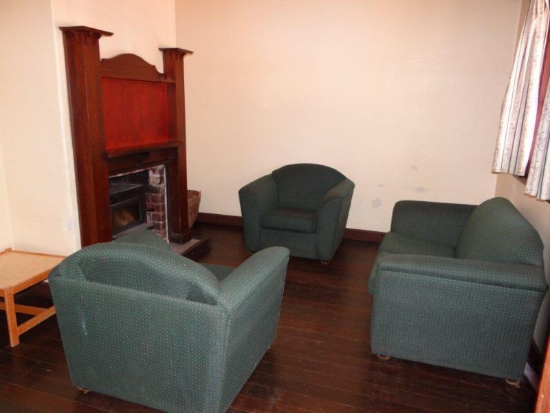 Wattle Lounge Room_800pxw